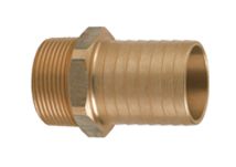 Picto Brass fittings